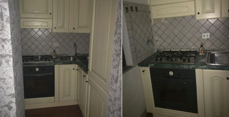 appartamento-casal-monastero-3.jpg