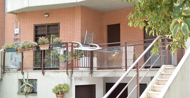 appartamento1.jpg