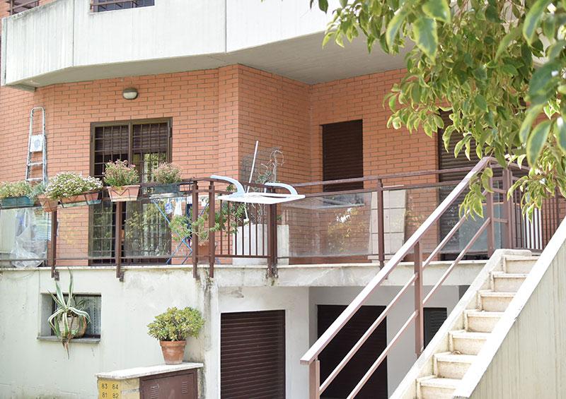 Affitto monolocale a casal monastero affitti roma for Affitti temporanei appartamenti roma