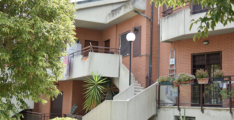 appartamento2.jpg