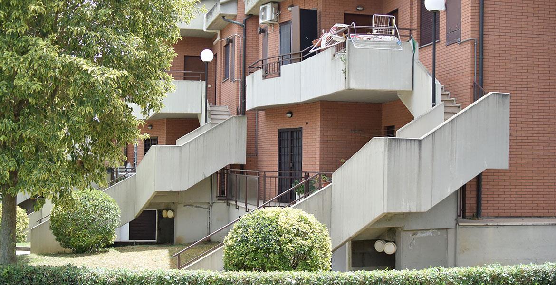 Affitto appartamento a casal monastero affitti roma for Affitti roma