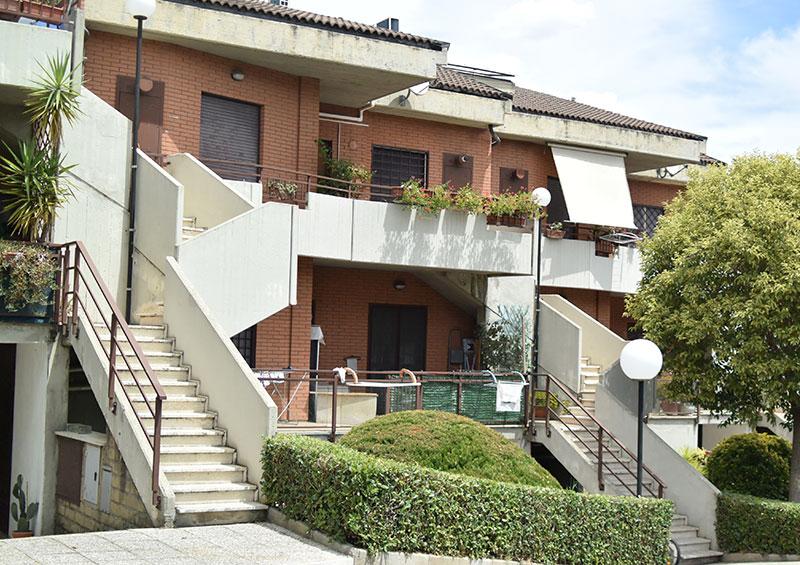appartamento4-thumb.jpg