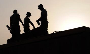 sicurezza-lavoro-355x216.jpg