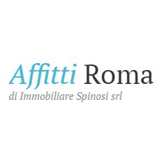 Affitti Roma