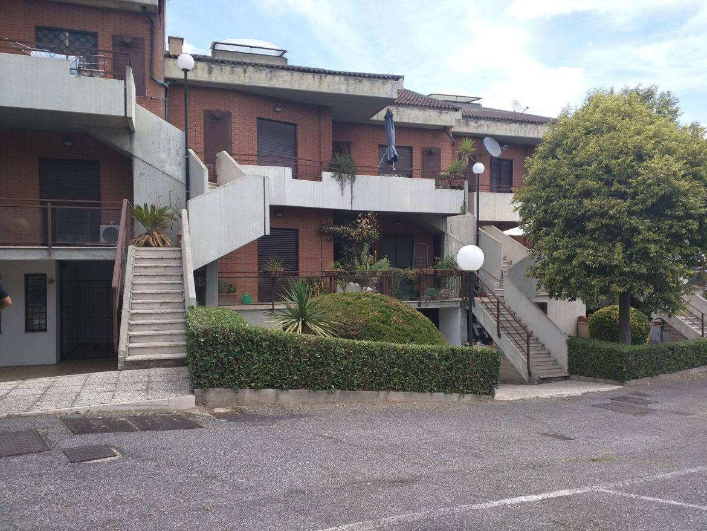 appartamenti-esterno.jpg
