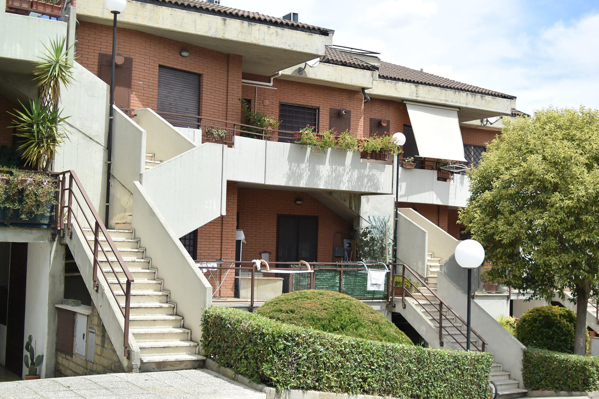 Immobiliare spinosi affitti roma for Affitti roma