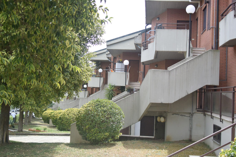 appartamenti-esterno4.jpg