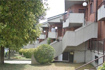 Affitti roma appartamenti in affitto a roma for Appartamenti in affitto roma