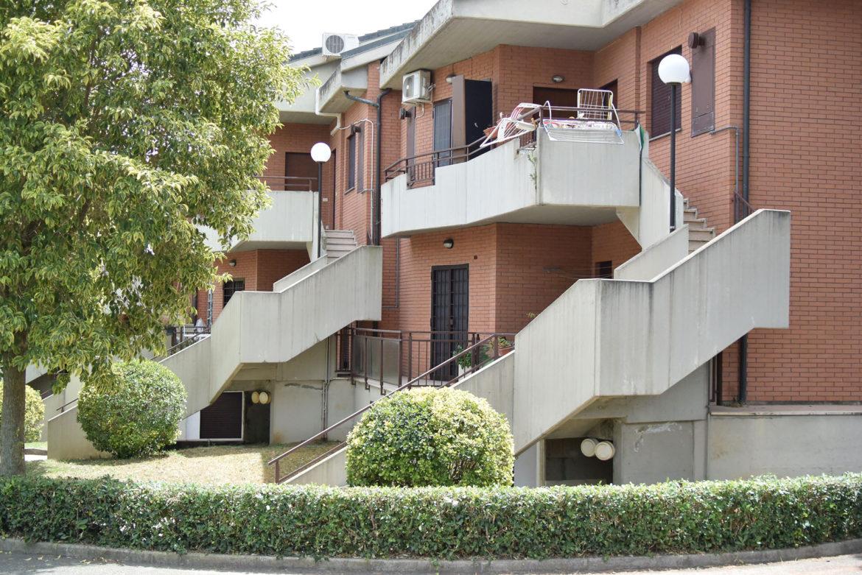 affitto-appartamento-roma1.jpg
