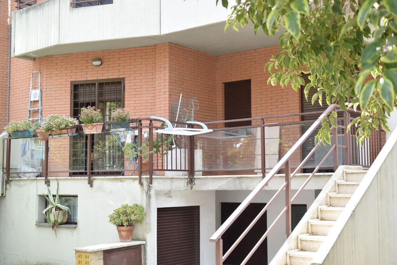 affitto-appartamento-roma2.jpg