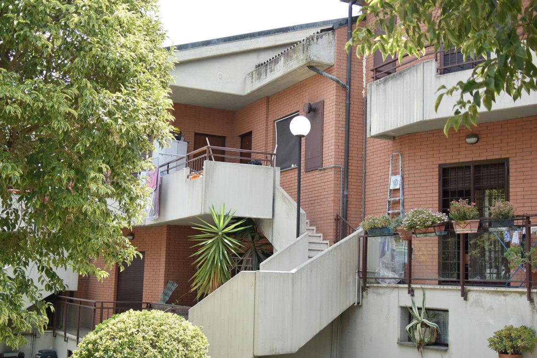 affitto-appartamento-roma3.jpg