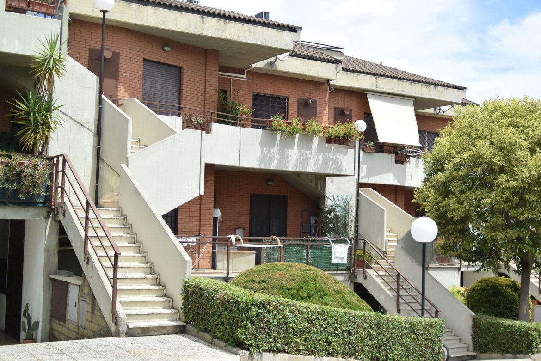 affitto-appartamento-roma4.jpg