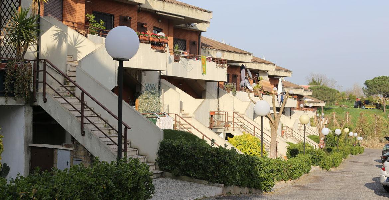 appartamenti-casal-monastero.jpg