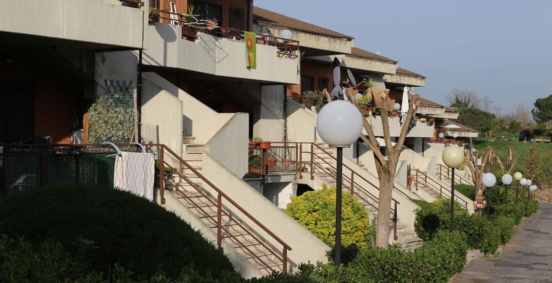appartamenti-casal-monastero-2.jpg