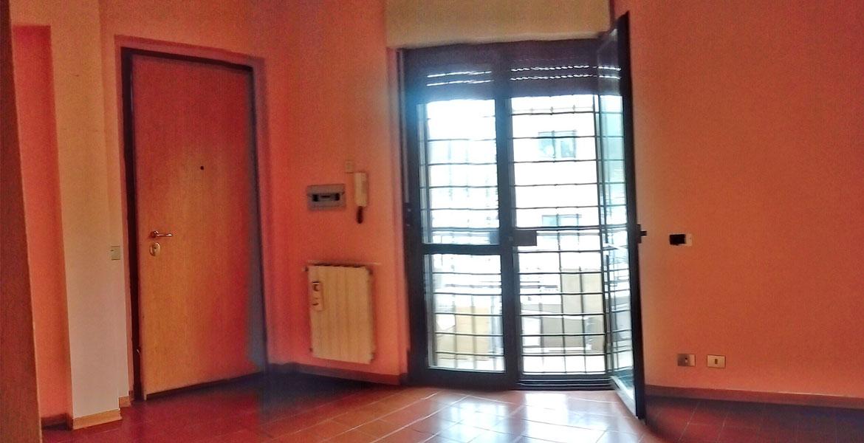 appartamento-casal-monastero-4.jpg