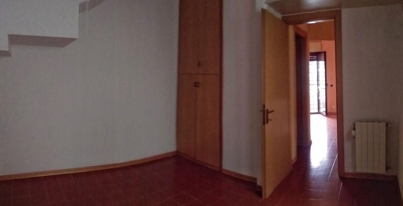 appartamento-casal-monastero-5.jpg